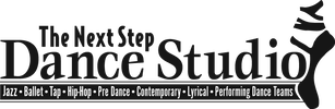 The Next Step Dance Studio - Danville and Blackhawk, CA